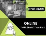 Introduction of cyber security courses & IT security  -Classes-Computer Classes-Other Computer Classes-Bangalore