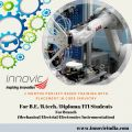 Best Industrial Automation Training Institute in Delhi NCR -Classes-Other Classes-Delhi