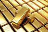 Updated list of Gold Import Data-Services-Other Services-Delhi