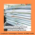 Document scanning service in Chennai-Services-Other Services-Chennai