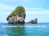 Affordable Andaman Tour Packages-Services-Travel Services-Delhi