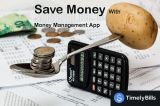 Budget Management App For Android-Services-Insurance & Financial Services-Delhi