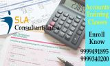Best Taxation Institute Join with Free Demo Classes-Jobs-Education & Training-Delhi
