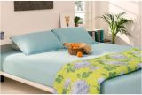 Luxury Bed Covers India-Services-Other Services-Coimbatore