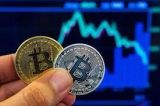 Bitcoin Price in India-Services-Legal Services-Jaipur