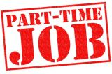 Parttime jobs-Jobs-Customer Service & Call Centre-Graphic Classes-Hyderabad