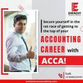 Best ACCA Live Online Courses in Andheri, Mumbai-Classes-Other Classes-Mumbai