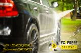 Car Wash in Bangalore within 20 Minutes-Services-Automotive Services-Bangalore
