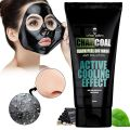 Deep skin cleansing Mask -E-Market-Health & Beauty-Skin Care-Bangalore