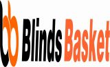 Blinds in bangalore-Services-Other Services-Bangalore
