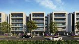 Book your new apartment at DLF Floors Phase 3 in Gurgaon-Homes-Residential-Sell-Gurgaon
