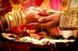 Wedding Event Management in Delhi/ NCR-Services-Event Services-Delhi