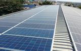 Solar Power Plant in Coimbatore - Excess Energy-Services-Other Services-Coimbatore