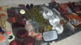 HEAD AND TAIL LIGHTS available for sale for various cars-Vehicles-Car Parts & Accessories-Mumbai