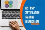 PMP Certification in Abu Dhabi-Classes-Continuing Education-Bangalore