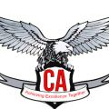 Online Test Series For CA-Classes-Other Classes-Chandigarh