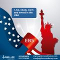 EB-5 Visa For Investment Your Shortcut to America.-Services-Other Services-Ahmedabad