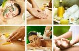 Ayurvedic Body Massage in Bangalore-Services-Health & Beauty Services-Beauty-Bangalore