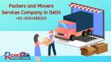 Packers and Movers Services in Koramangala-Services-Moving & Storage Services-Delhi