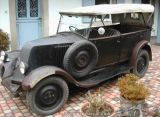 RENAULT VINTAGE AND CLASSIC CARS BUY=SELL -Vehicles-Cars-Mumbai
