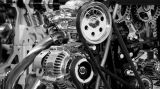 Looking For TheBest Car Parts Service Provider-Vehicles-Cars-Delhi