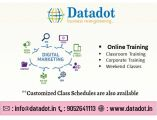 top 10 computer training institutes in hyderabad-Classes-Language Classes-Hyderabad