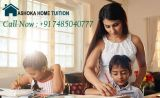 Home Tuition in Patna-Classes-Language Classes-Patna