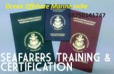 HLO HDA FRB HUET Helicopter Underwater Escape Training-Classes-Continuing Education-Ambala