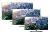 Smart LED TV | LED TV Sale | Smart TV Price - SATHYA Online -E-Market-Electronics & Appliances-TVs, Video - Audio-Thuthukkudi