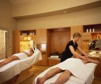 Female to Male Body Massage in Jaipur Gopalpura -Services-Health & Beauty Services-Health-Jaipur