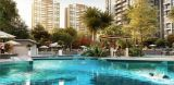 Sobha City Gurgaon-Real Estate-For Sell-Flats for Sale-Gurgaon