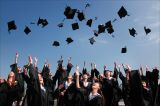 Get Ahead with a Top University in India-Classes-Continuing Education-Delhi