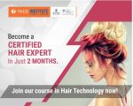 Professional Hairstyling Courses in Kalkaji New Delhi-Classes-Other Classes-Gurgaon