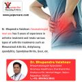 Looking for Best Rheumatologist Near you-Services-Health & Beauty Services-Health-Jaipur