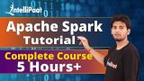 Get Best Spark Training in Hyderabad From Intellipaat-Services-Tutors-Hyderabad