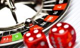online roulette india-Services-Office Services-Goa