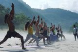200 Hour Yoga Teacher Training in Rishikesh-India -Events-Other Events-Dehra Dun Cantonment