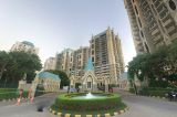 Rental Apartments in Westend Heights | Service Apartments on-Real Estate-For Rent-Flats for Rent-Gurgaon