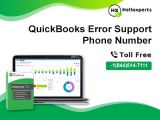 QuickBooks Error Support Phone Number USA-Services-Legal Services-Los Angeles