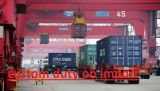 custom duty on import online-Services-Legal Services-Delhi