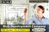 Web Development Company in Gurgaon-Services-Web Services-Gurgaon