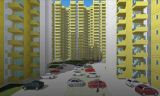 OSB The Venetian Newly Launch Property in Sector 70-Homes-Residental-Sell-Gurgaon