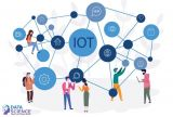IOT Certification Online Training in ChennaiDevelop your ca-Classes-Computer Classes-Other Computer Classes-Chennai
