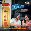 Chai Masala Wholesalers in Hyderabad - Taste-O-Mania-Services-Other Services-Hyderabad