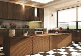 Get Premium Plywood & MDF board from Greenply Plywood Dealer-E-Market-Furniture-Home Decor & Garden-Kolkata