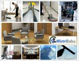 Vasant Kunj, Delhi Call MistriBabu for Home & Office repair -Services-Office Services-Delhi