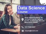 Data Science Course 2-Classes-Other Classes-Mumbai