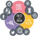 Digital and online internet marketing services India-Services-Other Services-Jaipur