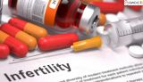 Best Infertility Specialist in Hyderabad-Services-Health & Beauty Services-Health-Hyderabad