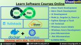 online classes-Classes-Computer Classes-Programming Classes-Hyderabad